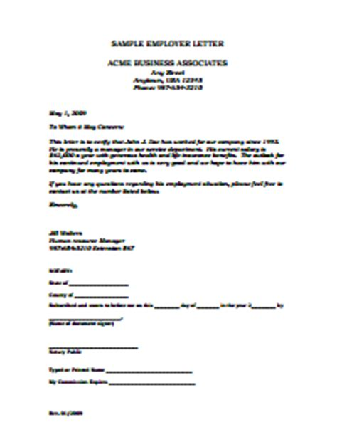Sample Application Letter For Volunteer Position - How to